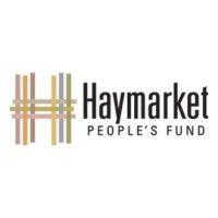 haymarket-fund-NMPHI