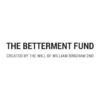 betterment-NMPHI