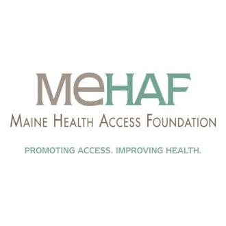 mehaf-NMPHI