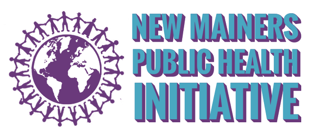 New Mainers Public Health Initiative